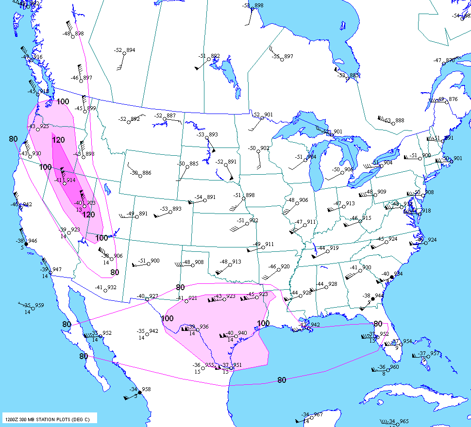 March 28 1984 Carolinas Tornado Outbreak